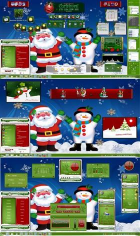 Christmas_2011 (TM Suite)