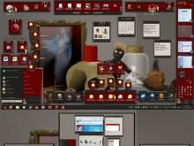 VooDoo (TM Suite)