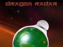 DragonRadar