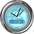Clock_GT