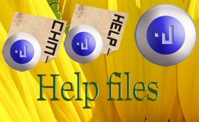 Help Files
