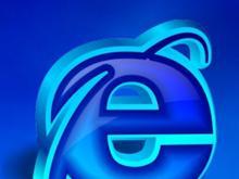 Hazard Internet Explorer