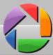 Picasa2 Icon