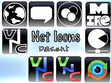 Net_Icons (Dasent)