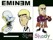 EminemBoot