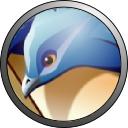 Thunderbird Zoom