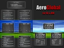 AeroGlobal
