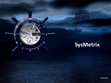 Abyss SysMetrix