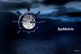 Abyss SysMetrix