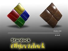 Ojectdock
