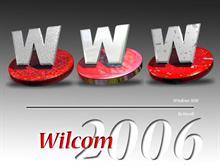 Wilcom Punchamt 2006