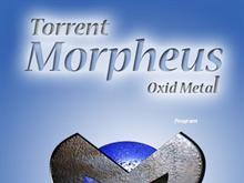 Oxid Morpheus