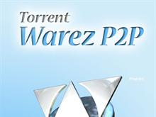 Windows torrent Warez P2P