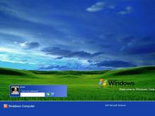 Windows Vista II
