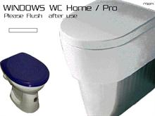 Windows WC
