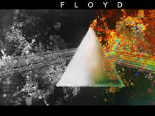 Floyd