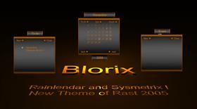 Blorix
