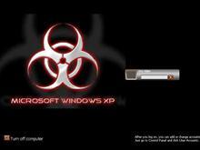 Biohazard XP