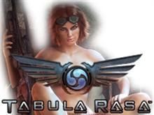 Tabula Rasa