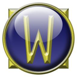 World of Warcraft - Glossy