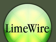 LimeWire