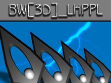 BW[3DSE]_LHPPL