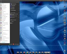 *Brilliant Desktop*