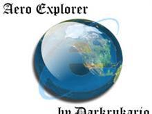 Aero Explorer