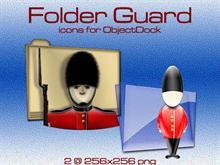 Folder Guard for OD