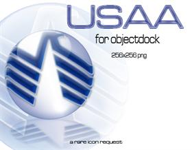 USAA for OD