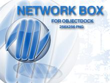 Network Box for OD