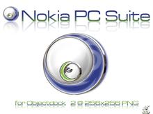 Nokia PC Suite for OD