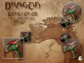 Dragon for OD