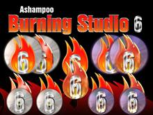 Ashampoo Burning Studio for OD