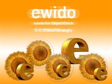 ewido for OD