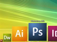 Adobe Creative Suite Design Premium