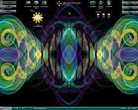 Whirly-Swirly
