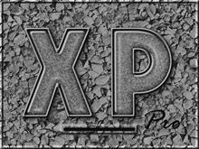 XP Stones