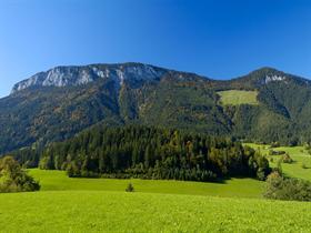 Austrian Bliss