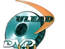 Ulead DVD workshop