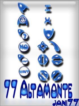 77_Altamonte
