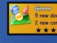GrrrrWidgets