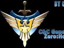 C&C Generals Zero:Hour