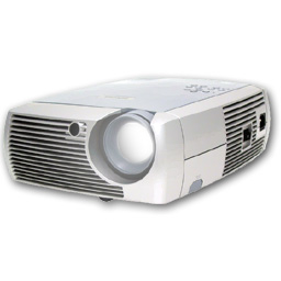 Infocus X2 Projector