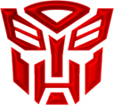 Autobot