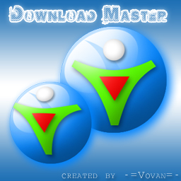 DownloadMaster