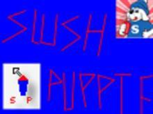 slushpuppie