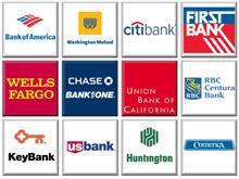 American Banks
