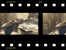 Star Wars - Frame By Frame