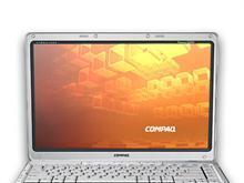 Compaq V2000 My computer